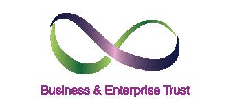 Rra18business Enterprise Trust