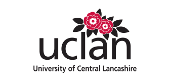 RRA18UCLan-updated