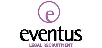 SponsorsEventus Legal