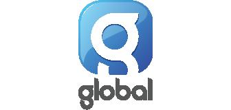 RRA18 336x160Global