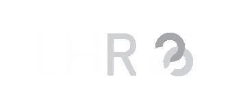 RRA18LHR