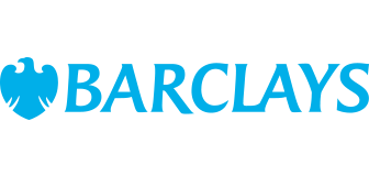 Sponsor Colour Barclays