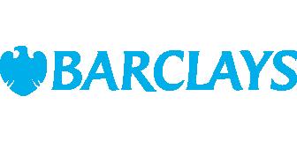 Sponsor Colour Barclays