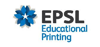 EPSL sponsor logo red rose awards