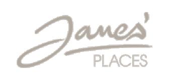 Sponsor Colour James Places