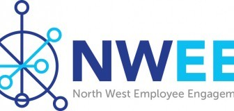 NWEEG Logo Optimised