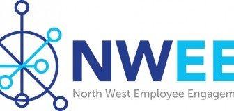 NWEEG Logo Optimised