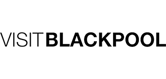 Sponsor Colour Visit Blackpool
