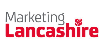 RRA19 336x160MarketingLancashire