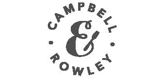 RRA20 336x160CampbellRowley