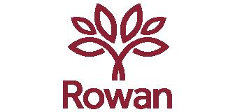 RRA20 336x160RowanC