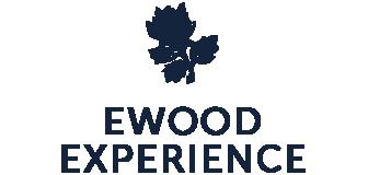 Rra21 336x160 Ewoodexperience