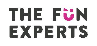 Rra21 336x160 Funexperts
