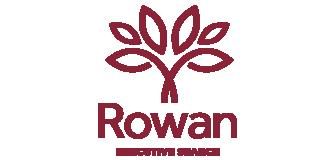 Rra21 336x160 Rowan 1