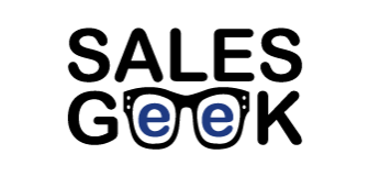 Rra21 336x160 Salesgeek