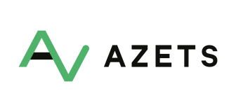 RRA21 Azets