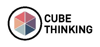 RRA21 Cube