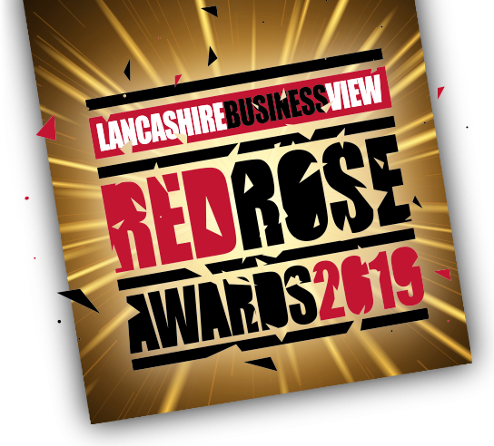 Finalists | Red Rose Awards